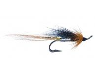 Ally's Cascade Shrimp