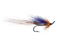 Ally's Cascade Shrimp-Purple