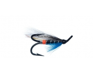"Blue Charm variant ""Ballynahinch Badger"""