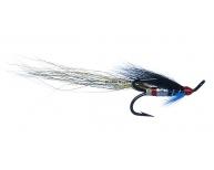 Blue Steel-Longtail