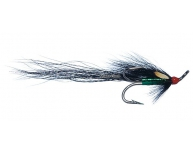 Green Brahan-Longtail HH Variation