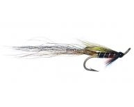 Munro's Killer-Longtail