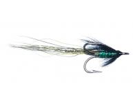 Green Brahan-Kobeling Style-Longtail