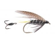 Connemara Black-Flying Treble