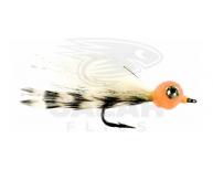 Bonefish Bitter-Orange