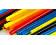 Silicon Tubing - Single Colour