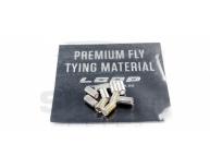 Brass Sleeve Tubing