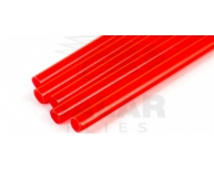 Hard Inner Tubing 1.8mm
