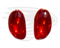 Poppers hot red