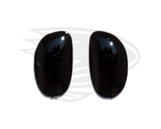 Poppers reflecto black