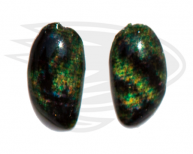 Poppers reflecto green