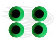 Neon ch