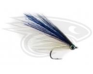 Baitfish-Blue