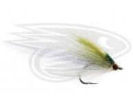Baitfish-Green