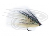 Baitfish-Grey