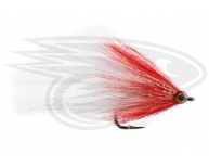 Baitfish-Red