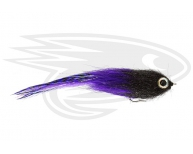 GT-Brush-Purple