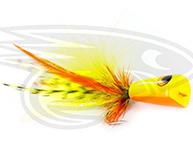 Squarehead-Yellow