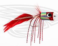 Bobs' Banger-Red
