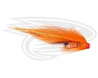 TD-Ally's Shrimp