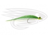 Striper-Green/White-Glow