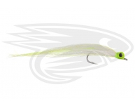 Striper-White/Yellow-Glow