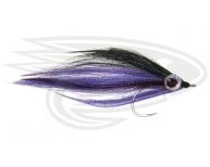 GT-F Purple