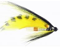 TigetTail Black & yellow