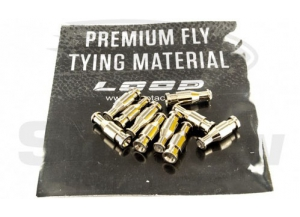 Tube Fly Components