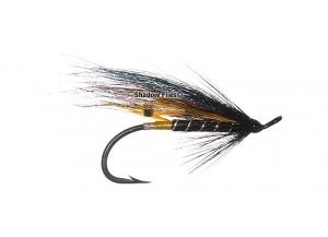 Canadian Specialty Flies - Singles