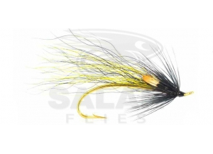 Russian Specialty Flies - Singles