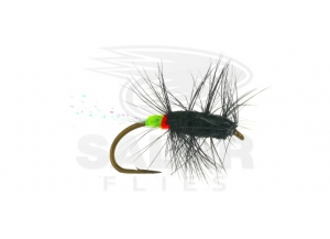 Buck Bugs