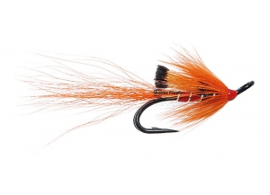 Russian Specialty Flies - Doubles