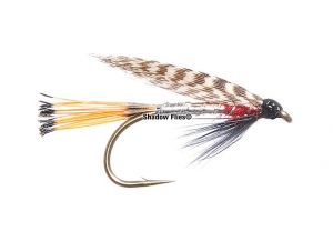 UK Trout Flies