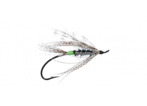 Singles Steelhead Flies