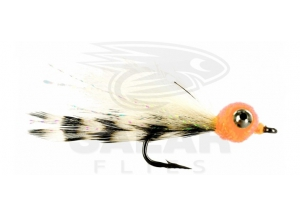 Bonefish Permit Flies