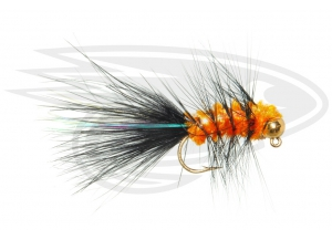 Jig Flies