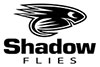 Shadow Flies
