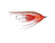 I2-Intruder-Shrimp/Orange